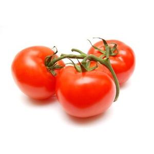 Monoprix Tomate grappe Bio catégorie 1, 500g