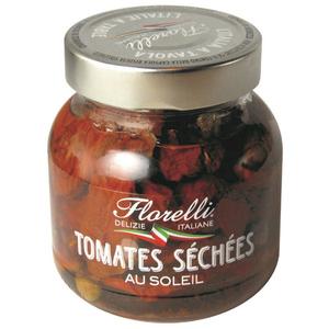 Florelli Tomates séchées 270 g